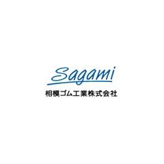 相模 Sagami